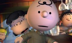 peanuts-cgi