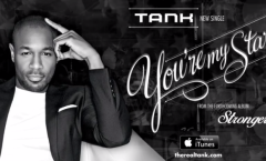 New Music: Tank - You're My Star