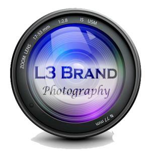 L3BrandPhotographyLOGO2