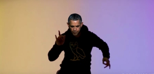 barack-obama-hotline-bling-1450173482-article-0
