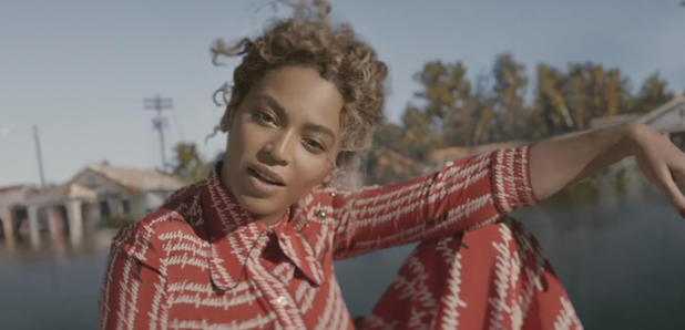 beyonce-formation-1454799778-article-0