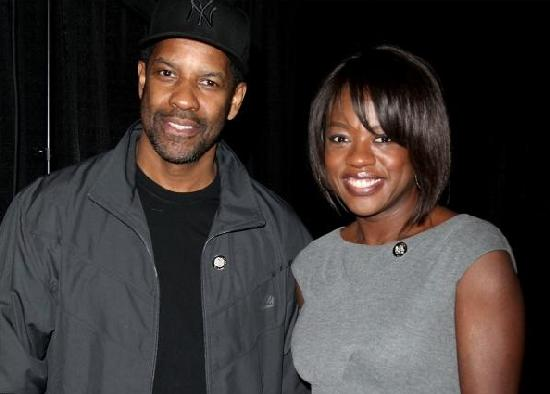 fences92010-denzel-viola-nom-luncheon-med-wide