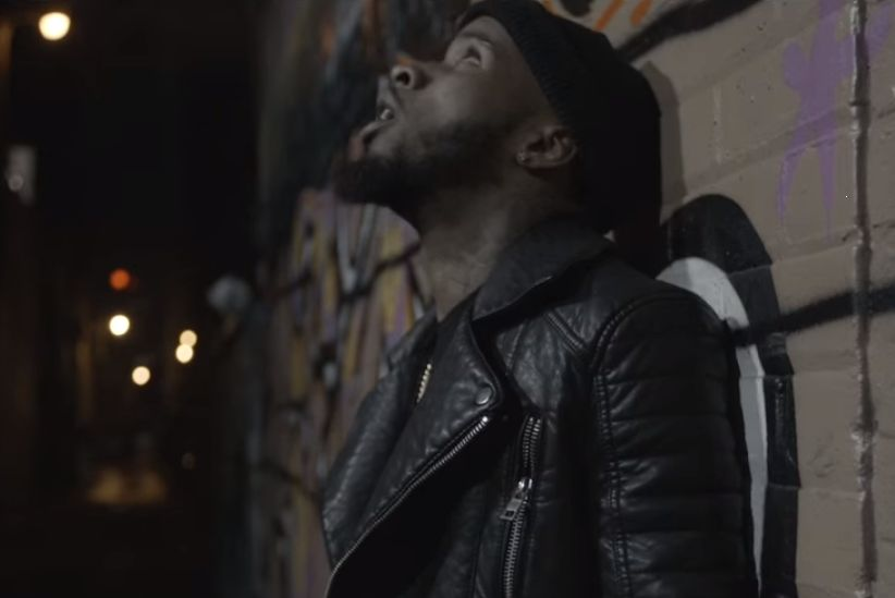 tory-lanez-came-4-me-video